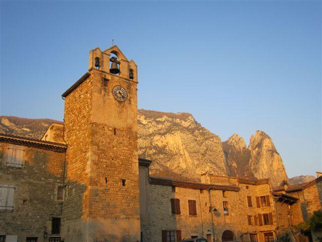 2011-10-octobre 2973-saou-village
