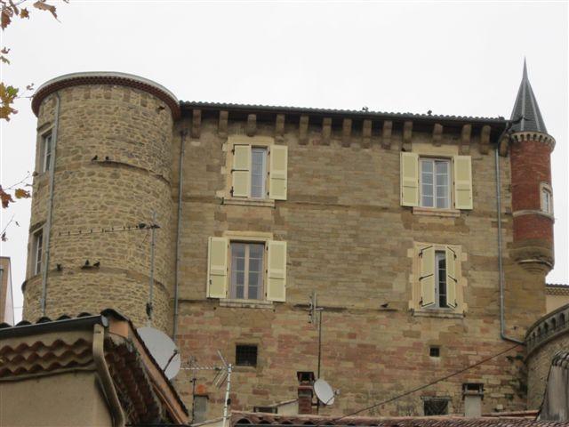 2011-11-novembre 3240-monteleger-chateau