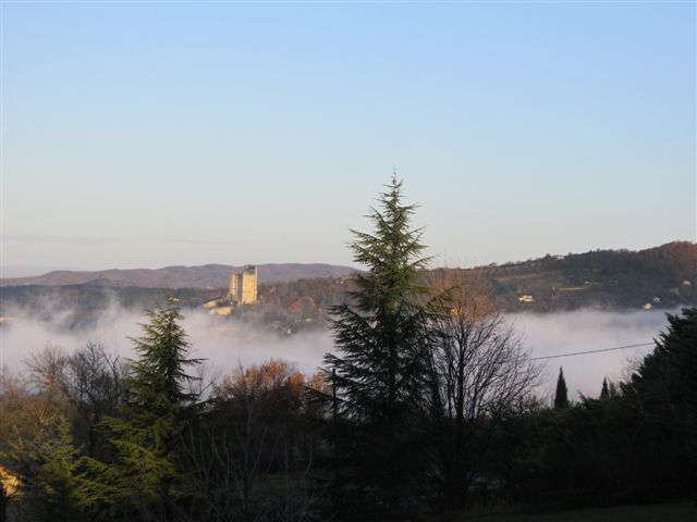 2011-11-novembre 3271-brouillard-tour