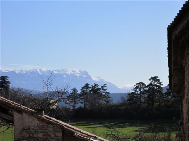 2011-11-novembre 3290-glandasse