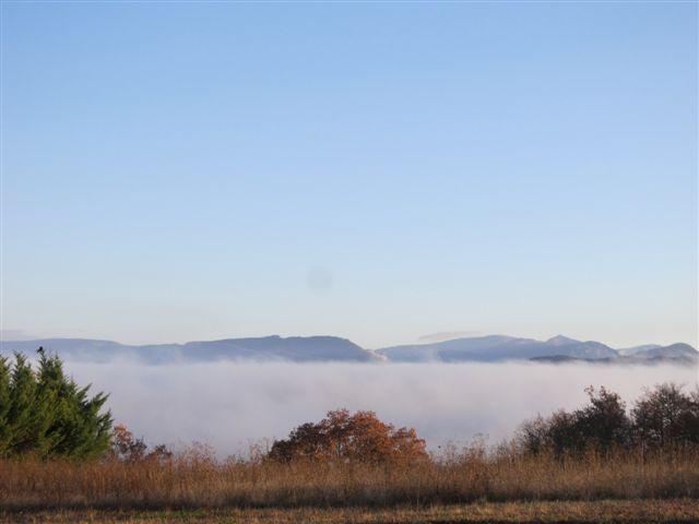 2011-11-novembre 3334-brouillard