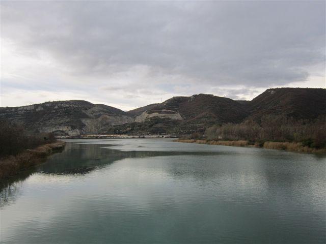2011-11-novembre 3382-confluence-drome-rhone