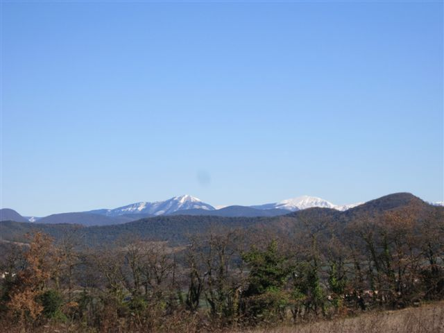 2011-11-novembre 3589