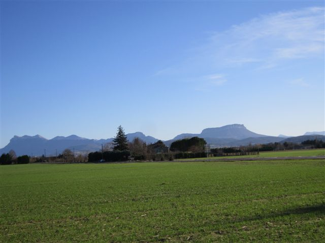 2011-11-novembre-3597.JPG