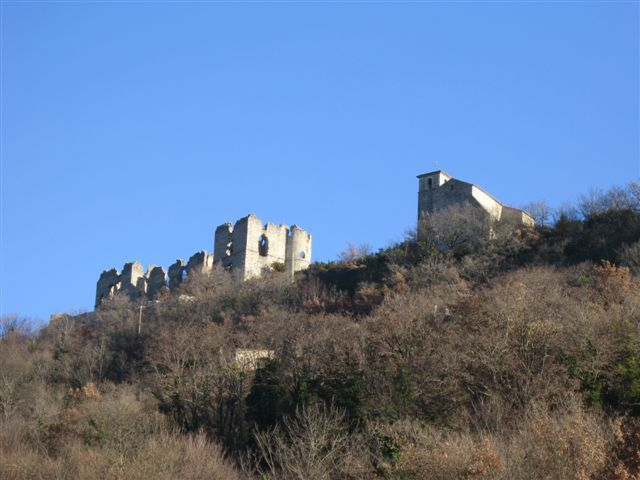 2011-11-novembre 3694-soyans-chateau