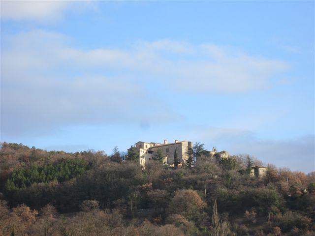 2012-01 3878-divajeu-chateau
