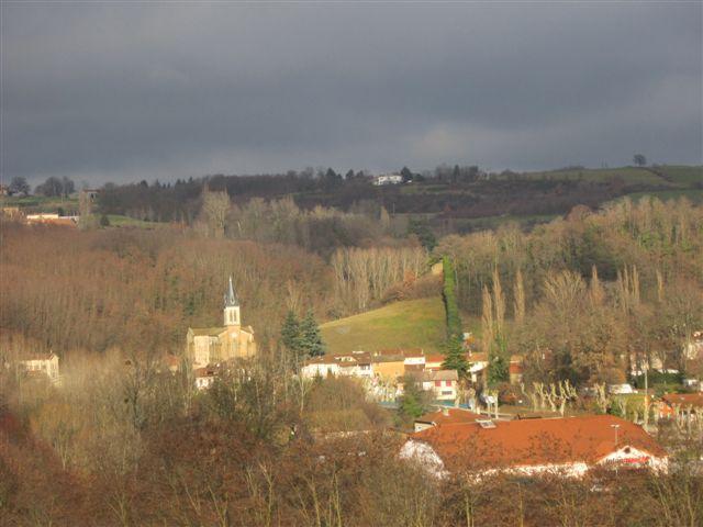 2012-01 3935-hauterives