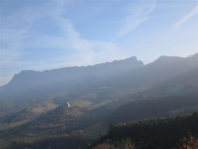 2012-01 4011-piegros-chateau