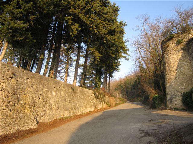 2012-01 4030-fontalis-montee