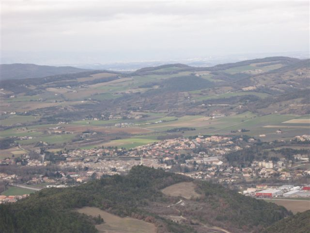 2012-01 4202-puyjovent-aouste