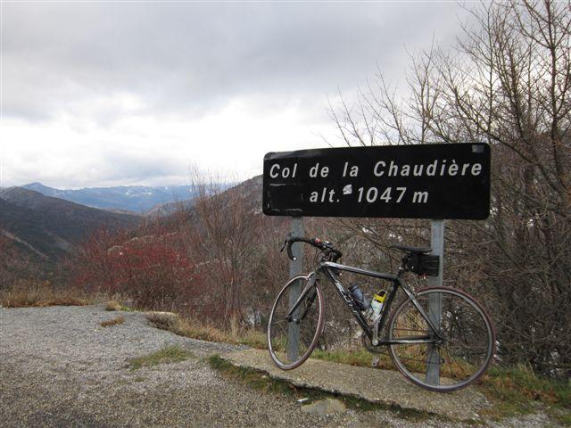 2012-01 4321-chaudiere-panneau-velo