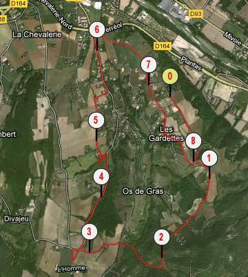 parcours-homme.JPG