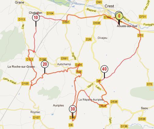 parcours-velo-collines-sud-2.JPG