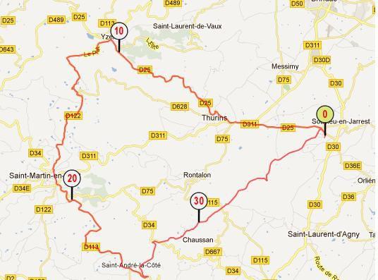 parcours-velo-mont-du-lyonnais.JPG