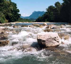 drome-riviere.jpg
