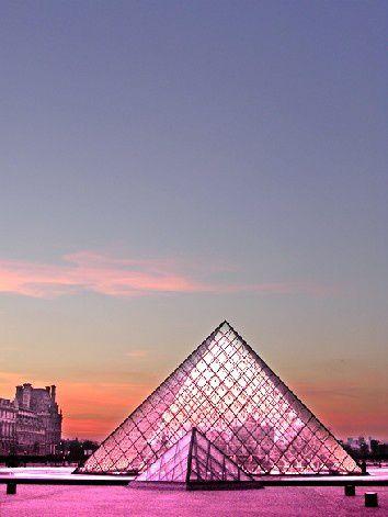 pyramidesdulouvre.jpg