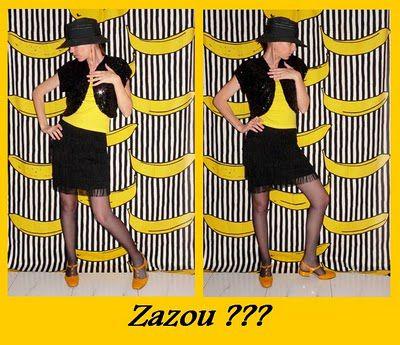 Zazou--2-.jpg