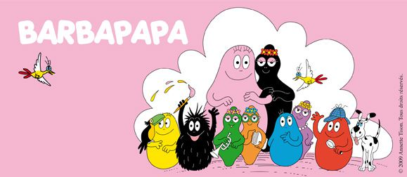 barbapapa-main