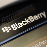 blackberryrim.jpg