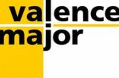 logo_valence_major_small.jpg