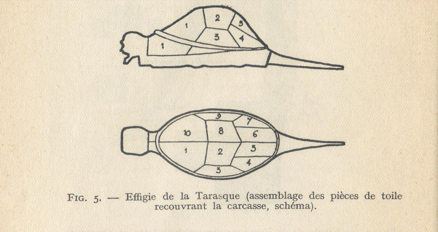 TARASQUE-8-001-copie-1.jpg