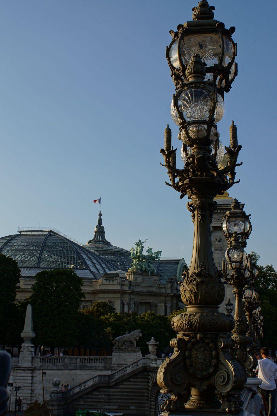 Album - Paris-2
