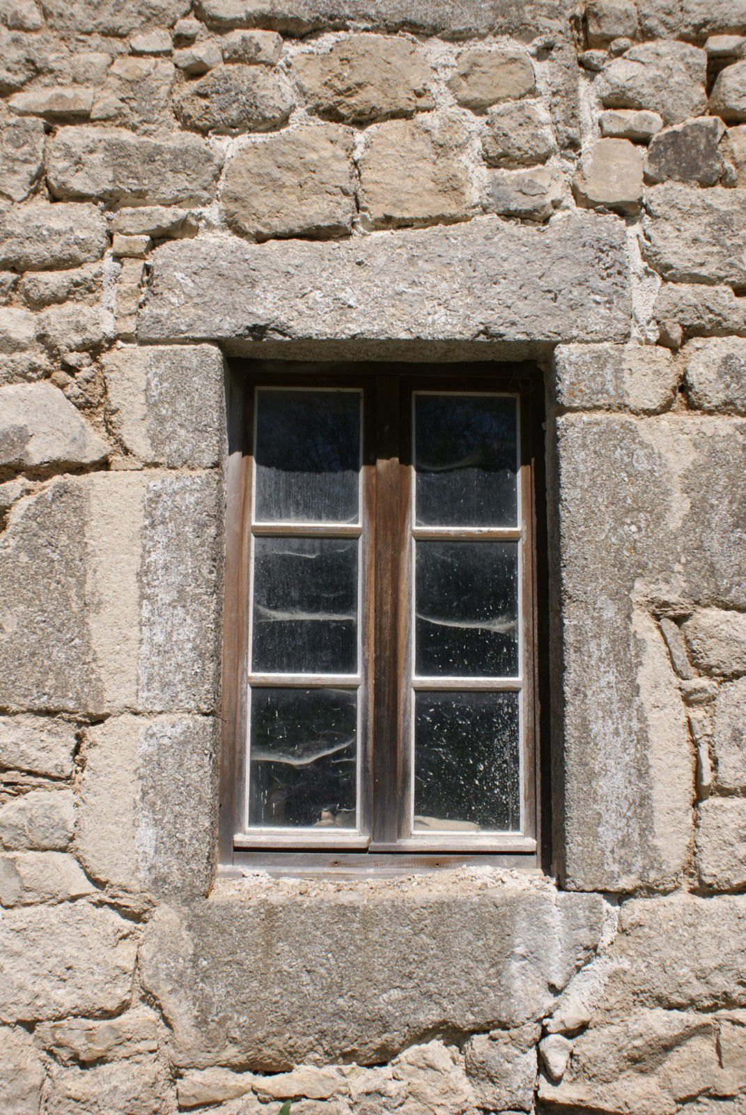 Album - Aveyron