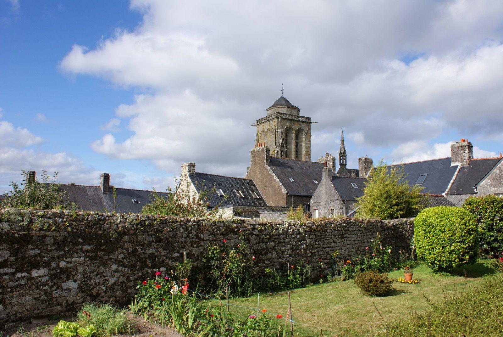 Album - Bretagne - Finistère