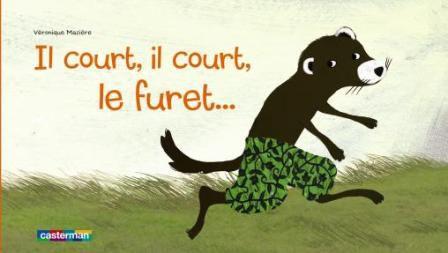 Livre-il-court-il-court.jpg