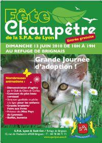 fete_champtetre_brignais_13_juin_2010v.jpg
