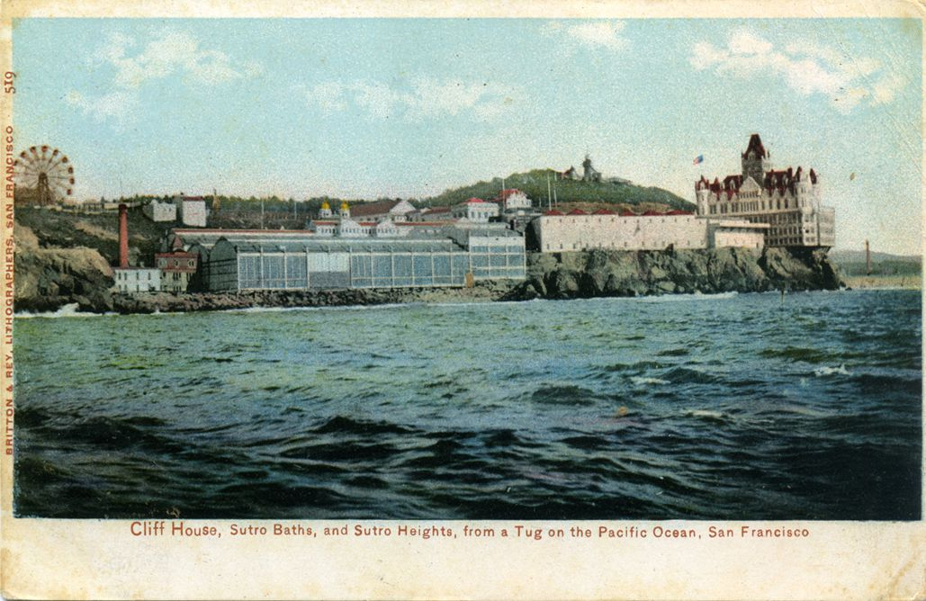 Cliff_House_Sutro_Baths_and_Sutro_Heights_from_a_Tug_San_Fr.jpg