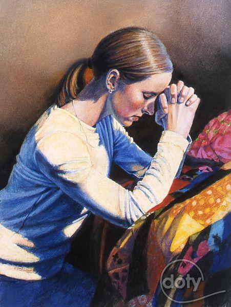 Prayer600.jpg