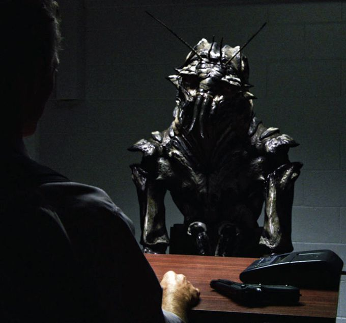 DISTRICT 9 (2)
