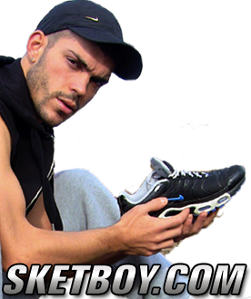 casting-gay-sketboy-sneaker.png