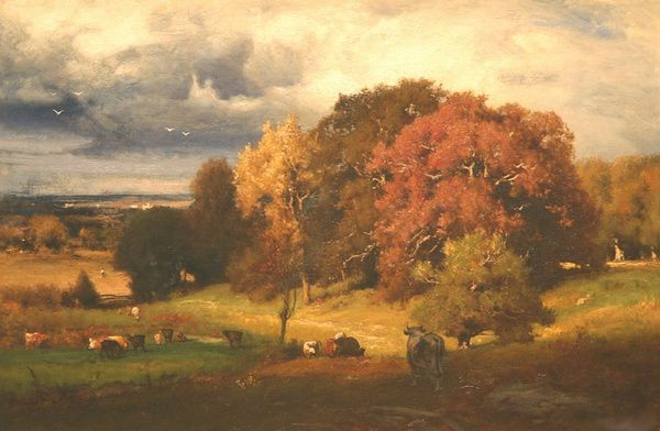 George-Inness-Chenes-d-automne.jpg