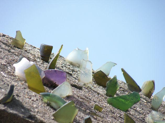 morceaux de verre (1)