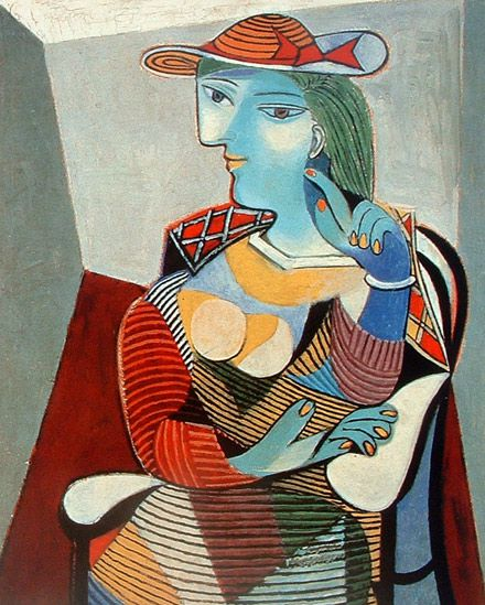 cubismo-picasso-mujer.jpg