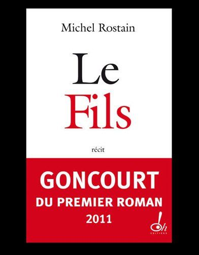 Le-fils-de-Michel-Rostain-Oh-Editions_reference.jpg