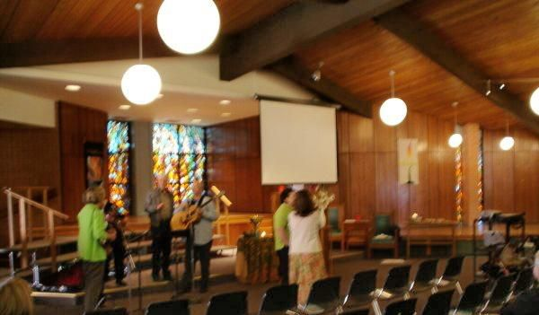 Tucson_Arizona_Unitarian-Universalist-Church_6.jpg