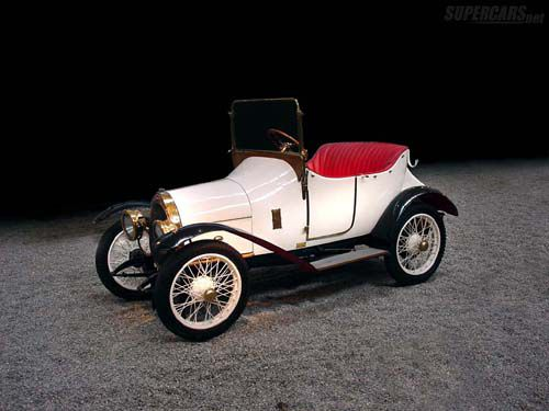 type13_1910.jpg