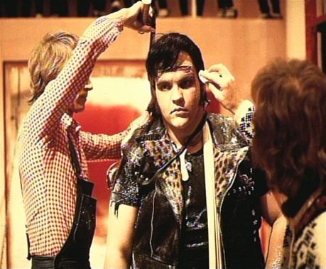 Young Meatloaf Rocky Horror MEAT LOAF - Biographie...