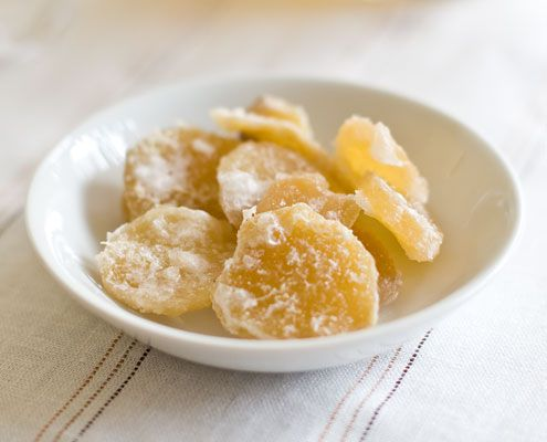 candied-ginger2-web1.jpg