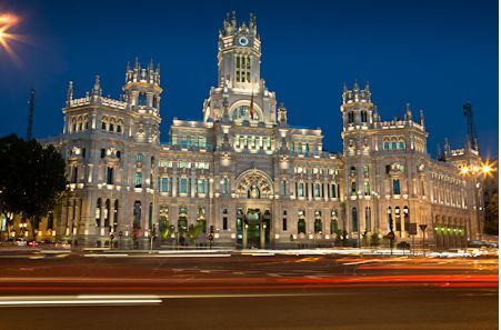 CASINO-MADRID.jpg