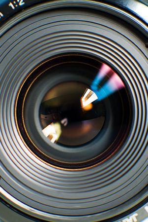 zoom_20sur_20objectif_20appareil_20photo