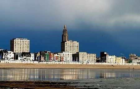 le_havre_1