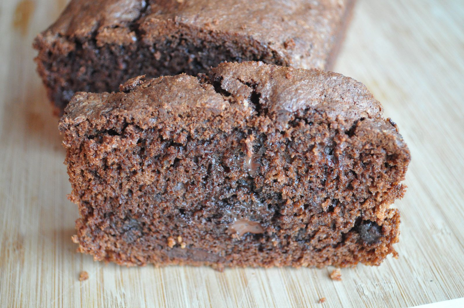 cake chocolat p pites la fleur de sel blog cuisine. Black Bedroom Furniture Sets. Home Design Ideas