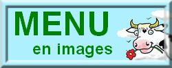 http://idata.over-blog.com/3/02/02/43/miniatures-MENU/menu.jpg