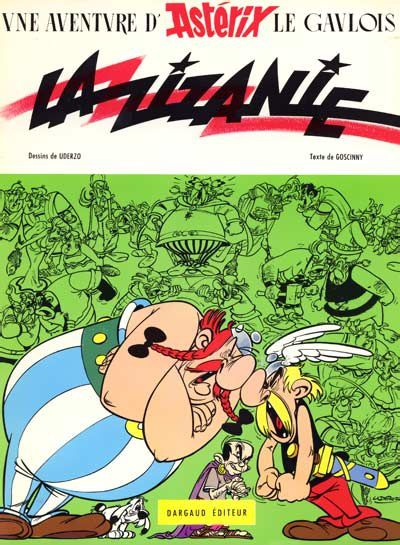 asterix15couv.jpg