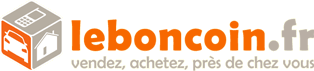 logo_big_new.png