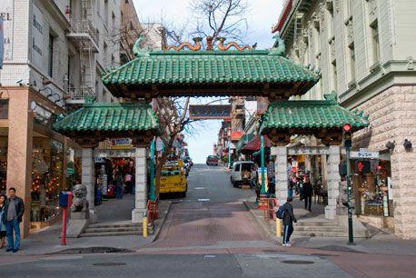 ADSBdeSANNOIS-1-Chinatown.jpg